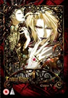 Trinity Blood - Vol. 5