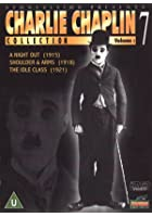Charlie Chaplin - Vol. 7