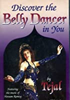 Discover The Belly Dancer In You - Vol.1 Beginner