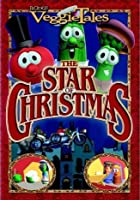 Veggie Tales - The Star of Christmas