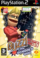 Buzz! The Schools Quiz