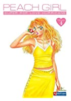 Peach Girl - Vol.4