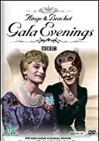 Hinge And Bracket - Gala Evenings