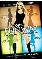 Project Runway - Season 2