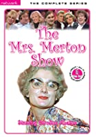The Mrs. Merton Show - Series 1-5 - Complete