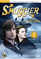 Smuggler - The Complete Series