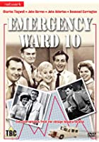 Emergancy Ward 10 Vol. 1
