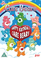 Care Bears - Happy Birthday