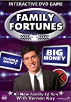 Family Fortunes Vol. 4