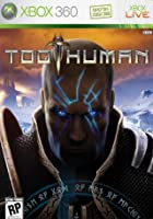 Too Human