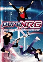 PureNRG - The Sing And Dance