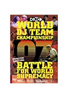 DMC Supremacy And Team Battle 2007
