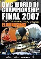 DMC World Final And Eliminations 2007