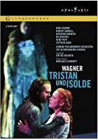Wagner - Tristan Und Isolde