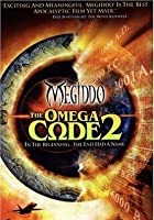 Megiddo - The Omega Code 2