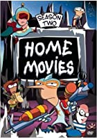 Home Movies - Season 2
