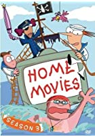 Home Movies - Season 3