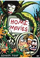 Home Movies - Season 4