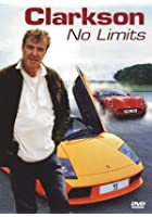 Jeremy Clarkson - No Limits