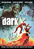 The Dark