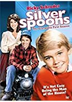 Silver Spoons - The Complete First Season