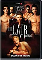 The Lair - Series 1 - Complete