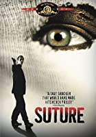 Suture