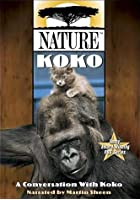 Nature - Koko - A Conversation With Koko