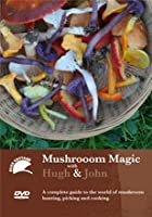 River Cottage - Mushroom Magic
