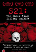 S21 - The Khmer Rouge Killing Machine