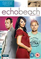 Echo Beach - Complete Season 1