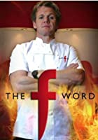 The F Word - Series 3