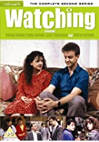 Watching - Series 2