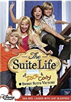 The Suite Life of Zack and Cody - Sweet Suite Victory