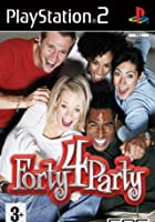 Forty 4 Party