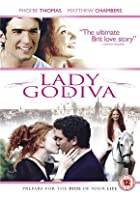 Lady Godiva
