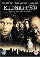 Kidnapped - Series 1 - Complete