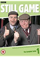 Still Game - Series 1