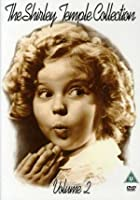 The Shirley Temple Collection Vol.2