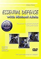 Essential Defence 3