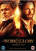 Work And The Glory Vol.2 - American Zion