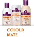 Colour Mate