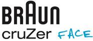 cruZer6Face