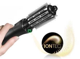 IONTEC Innovation