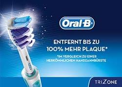 Oral-B TriZone 5500