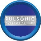 Oral-B Pulsonic LDE