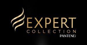 Pantene Expert Markenbeschreibung