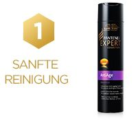 Pantene Expert Collection AntiAge Shampoo