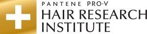 Pantene Pro-V Hair Research Institute