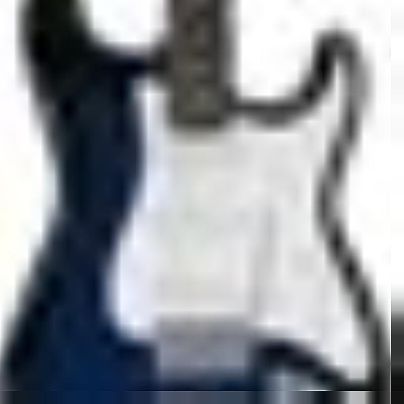 SELDER 셀 다《―》 전기 기타 스트라토 캐스터 타입 ST-16 VOX amPlug2【앰프 러그2 AP-AC(AC30)】사쿠라 악기 오리지날 세트